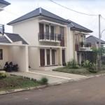Hp/Wa.0822-14146314 Jasa Desain Rumah Minimalis