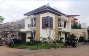 Jasa Desain Rumah Bandung,