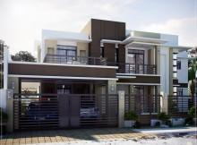 Kanopi Minimalis Bandung, Kanopi Bandung Call:0822-14146314