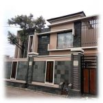 Kontraktor Bangunan Bandung WA.081283267092 Bpk. Dedi – RAPIH..!!