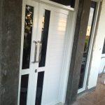 pintu-aluminium-double.jpeg