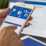 13 Trik Menarik di Facebook yang Mungkin Belum Anda Ketahui