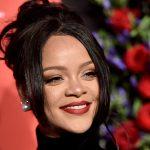 Rumah Rihanna: Semua Properti yang Dia Panggil Rumah