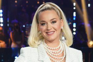 Katy Perry Menjual Rumah Beverly Hills seharga Lebih dari $ 7 Juta