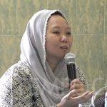 Jaringan Gusdurian Minta Jokowi Evaluasi General TWK Pegawai KPK