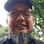 Pakar Hukum Sebut Novel Baswedan Cs Bisa Gugat SK Firli ke PTUN