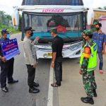 Mulai Meningkat di Sumatera, Satgas: Covid-19 Bukan Hanya Masalah Pulau Jawa