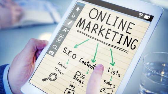 Panduan Utama untuk Pemasaran Digital