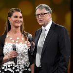 Perceraian Bill dan Melinda Gates: Inilah Properti yang Harus Mereka Bagi