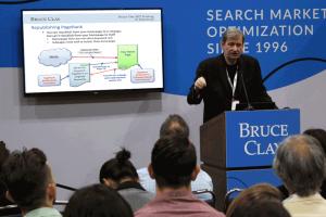 BruceClay – Apa itu Pelatihan search engine optimization?