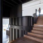 Apakah bangunan dengan kayu benar-benar berkelanjutan?