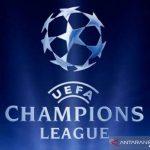 Ultimate Liga Champions resmi dipindahkan dari Instanbul ke Porto