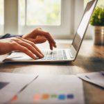 Bagaimana Merancang Strategi Pemasaran yang Kuat untuk Bisnis Kecil