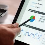 SEO untuk ROI Anda: Panduan Penting untuk SEO dan Pemasaran Konten