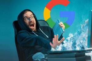Lebih dari 50% search engine optimization Melakukan Salah?