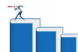 Coba Strategi PPC Ini untuk Melindungi & Membangun Merek Anda