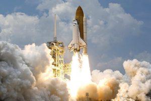 4 Tahapan Peluncuran Situs Internet Berbasis search engine marketing