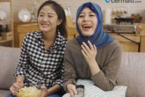 13 Movie Religi Indonesia yang Sangat Menginspirasi