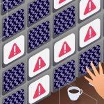Cara Memperbaiki Kesalahan Batas Sumber Daya 508 Tercapai