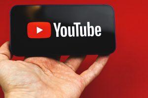 Postingan Komunitas YouTube Diperbarui Dengan Analytics + Lebih Banyak Gambar