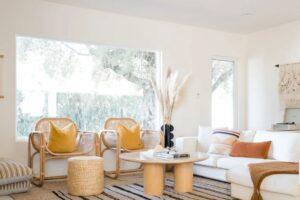 Cara Membuat Sublet Furnished Seperti Rumah