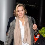 Kate Winslet Menjual Duplex Penthouse New York City seharga $ 5,3 Juta
