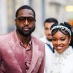 Dwyane Wade dan Gabrielle Union Menjual Waterfront Miami Mansion seharga $22 Juta