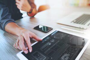 5 Tanda Utama Desain Situs Web Anda Sudah Kedaluwarsa