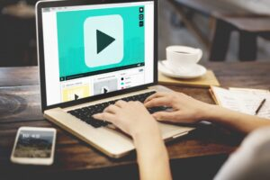 Mengapa Pemasaran Digital Harus Menjadi Bagian dari Rencana Bisnis Firma Hukum Anda