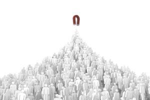 Cara Mengiklankan Bisnis Anda – Menjangkau Pemirsa yang Lebih Besar