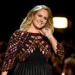 Adele Membeli Rumah Beverly Hills Tetangga Sebelah Nicole Richie seharga $10 Juta