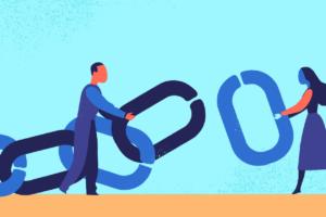 7 Cara Kreatif Untuk Mendapatkan atau Membangun Tautan ke Situs Anda