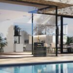 Memaksimalkan ruang, memanfaatkan Reynaers – Architecture Magazine