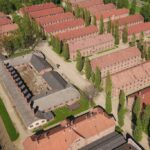 Kompetisi: Pameran Polandia di Auschwitz-Birkenau