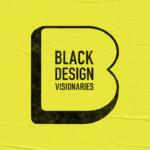 Instagram @Design Meluncurkan Program Hibah #BlackDesignVisionaries