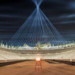 Kisah Dalam Dibalik Desain Runway Set Terbaru Dior