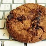 Google Memperluas Dukungan untuk Cookie Pihak Ketiga, Menunda Kotak Pasir Privasi