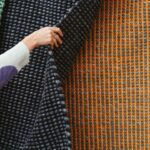 4 Langkah Penting untuk Mendapatkan Karpet Secara Bertanggung Jawab