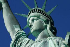 Patung Liberty Kedua Akan Hadir di AS—Berkat Prancis