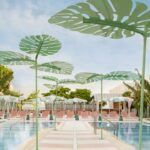7 Hot Spot Hotel untuk Dikunjungi di Miami