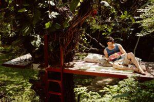 Airbnb Mengumumkan Program untuk Membayar Tagihan untuk Setahun Hidup Secara Nomad