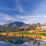 10 Hotel Indah Ditampilkan di 'The Bachelor' dan 'The Bachelorette'