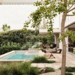 Masuki Rumah Los Angeles Itu Semua Tentang Nada Alami dan Garis Bersih