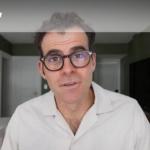 Kepala Instagram tentang Apa yang Lebih Baik dari TikTok