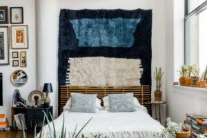 Membeli Karpet Kustom Lebih Mudah Dari yang Anda Pikirkan