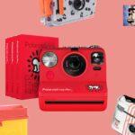Panggilan Rumah: Saatnya Mencabut Kamera Anda