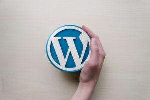 10 Manfaat Teratas Situs Web WordPress untuk Bisnis Kecil