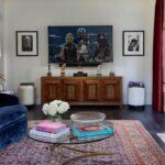 Mantan Drummer Guns N' Roses Matt Sorum Menjual LA Home seharga $3 Juta