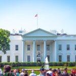 Presiden Biden menominasikan ketua baru Dewan Penasihat untuk Pelestarian Bersejarah, dan banyak lagi