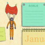 Dua Pendekatan untuk Mengubah Kesibukan Sampingan Anda Menjadi Bisnis Penuh Waktu